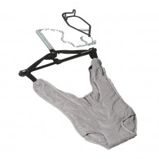 Kaxholmen Bouncy Swing Grey