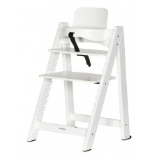 Kidsmill Dining chair Up White