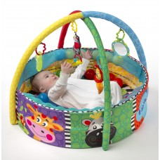 Playgro Babygym Ball Activity Nest