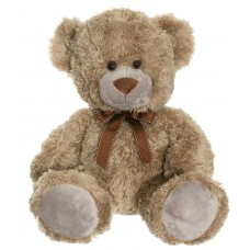 Teddykompaniet Roger the Teddy