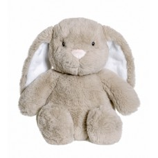 Teddykompaniet Teddy heaters rabbit