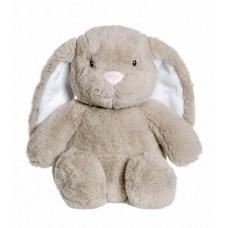 Teddykompaniet Teddy heaters rabbit