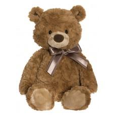 Teddykompaniet Teddy in gift box
