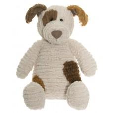Teddykompaniet Henry the dog