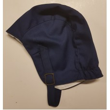 Hat Dark Blue