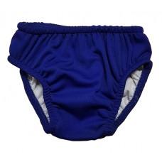 Baby Swimming Trunks Blue