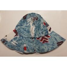Hat US Navy