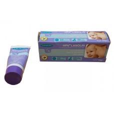 HPA Lanolin Nipple cream 10 g